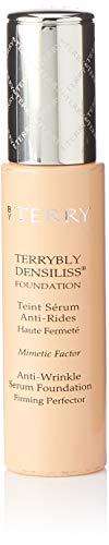 By Terry Terrybly Densiliss Flüssige Foundation N R. 2 - CREAM IVORY 3