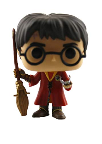 Hwealth Harry Potter and The Philosopher