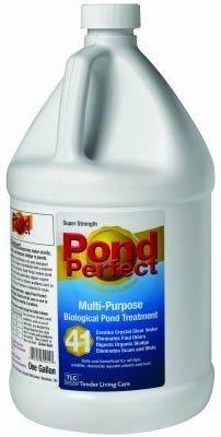 TLC Pond Perfect, 1 gallon