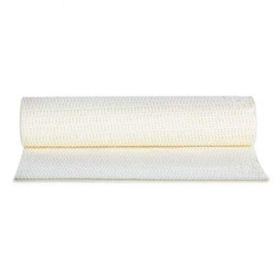 Lakeland Slip-a-Grip Anti Slip Shelf & Surface Liner, 30cm x 3