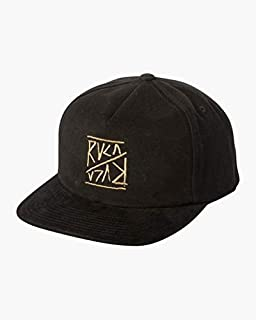 Best snapback hat box Reviews