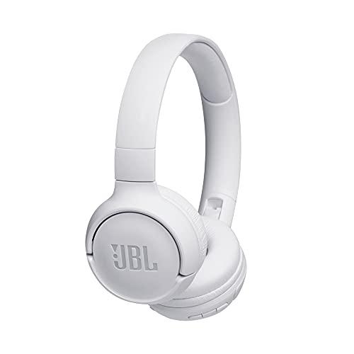 JBL -   Tune500BT On-Ear