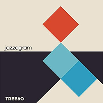 Jazzagram