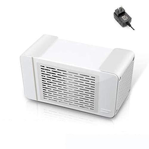 aire acondicionado ventana frio calor fabricante SqsYqz