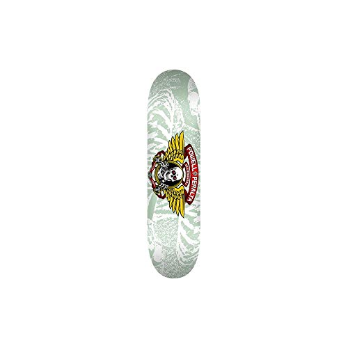 Powell Peralta Winged Ripper PP 8