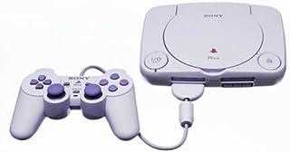 PlayStation (PSone) 【メーカー生産終了】