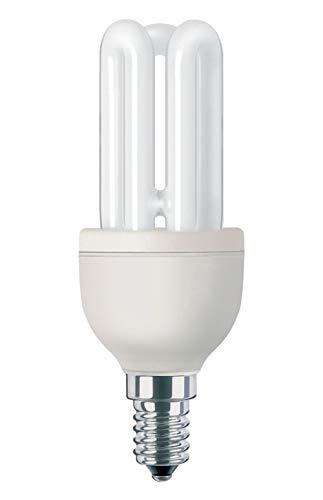 Philips GENIE ES 8YR11W Ampoule Economie d'énergie 11 watt Genie ESaver 11W/230V E-14 827