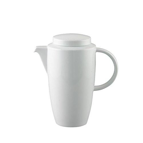 Thomas Vario Kaffeekanne 6 P. Pure