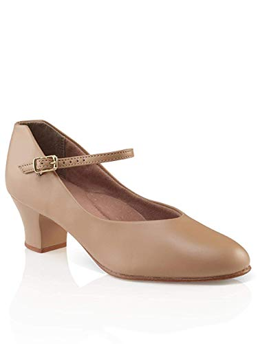 Top 10 best selling list for character shoes dancers closet