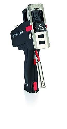 REINER 940 - S - mobiele grafisch geschikte inkjetprinter, markeringsapparaat en elektrische stempel