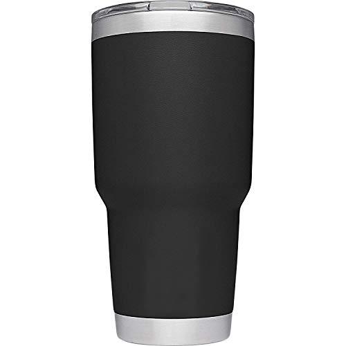 Catálogo para Comprar On-line Vaso acero inoxidable comprados en linea. 9