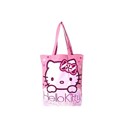 Póster de Hello Kitty bolsa mm de grosor