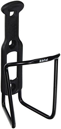 Zefal Echo Bottle Cage Black