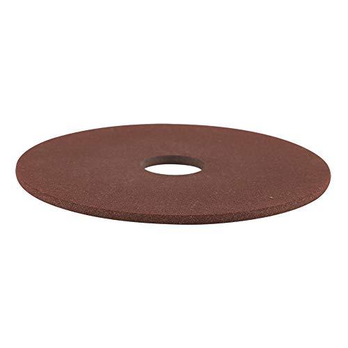 Garosa Schuurschijf, 105 mm x 22 mm, professionele accessoires voor 3/8