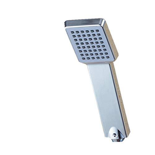 SXBB cabeza de ducha de mano solo booster ducha de aire ducha...