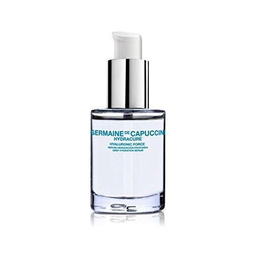 Germaine De Capuccini Hydracure Hyaluronic Force Serum 30ml