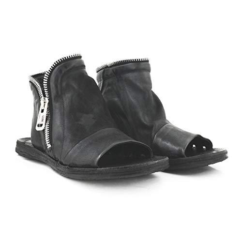 A.S.98 Sandale für Damen Modell Ramos Art. 534095