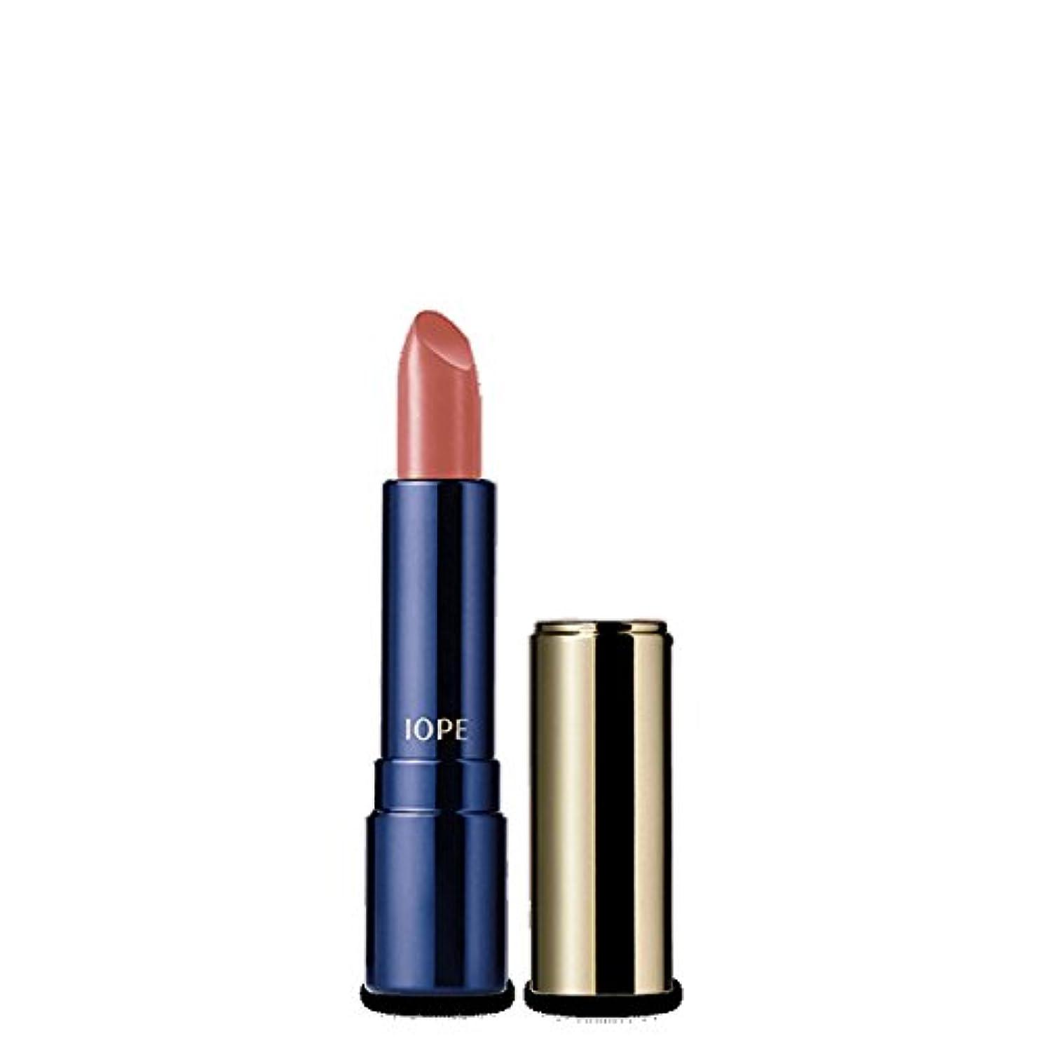 囚人区配るIOPE(アイオペ) Color Fit Lipstick - # 12 Mocha Beige 3.2g/0.107oz [海外直送品]
