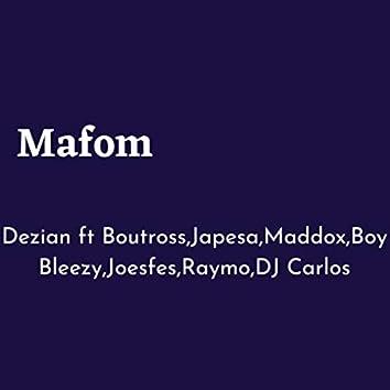 Mafom