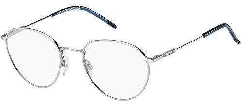 Tommy Hilfiger Gafas de Vista TH 1727 Palladium 52/19/140 mujer