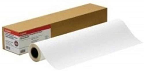 CANON 3x Standard Papier 90g/m 24Zoll 610mm x 50m FSC