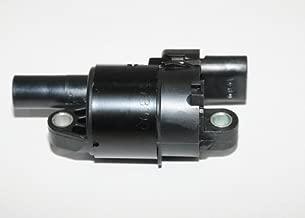 ACDelco D514A GM Original Equipment Ignition Coil