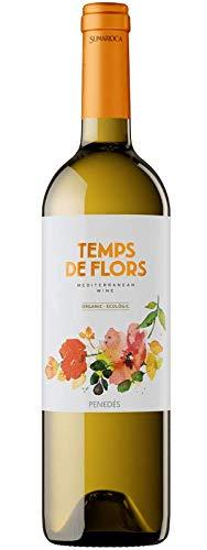 SUMARROCA TEMPS DE FLORS