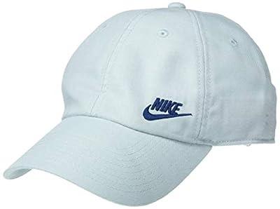 Nike Women's H86 Cap