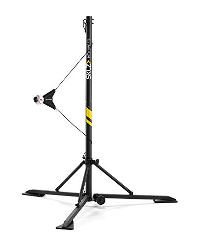 SKLZ Hit-A-Way Portable Baseball...