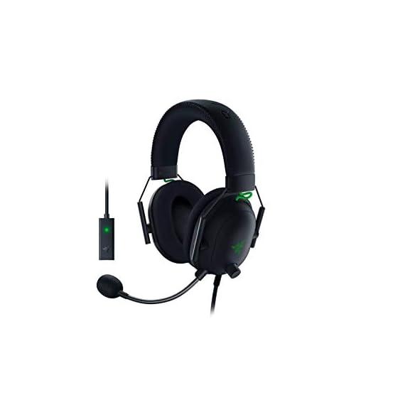 BlackShark-Headsets