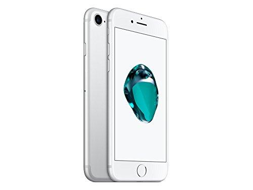 Apple - iPhone/iPad/Watch iPhone 7 32gb Silver