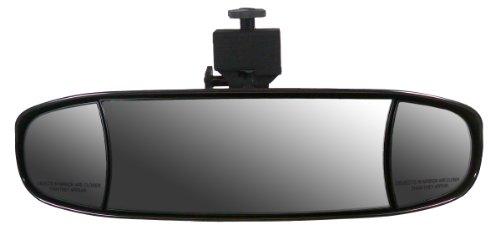 CIPA 02022 Extreme 7' x 20' Marine Mirror
