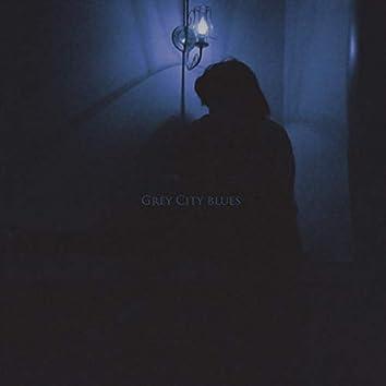 Grey City Blues