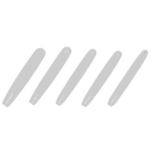 Chainsaw Bar Rplm fits Stihl Models MS 210 MS 211 MS 230 MS 231 MS 241 MS 250 | 16