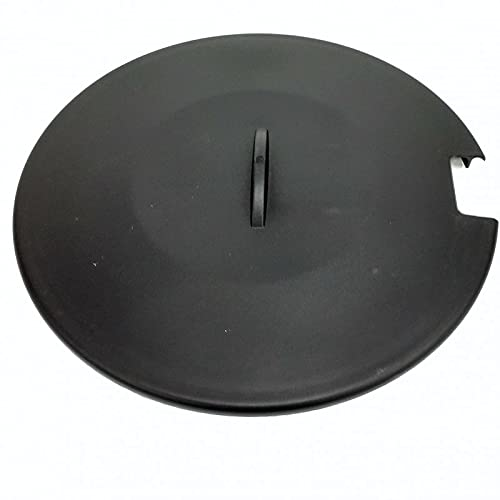 RO-Tapa Freidora Movilfrit 5/6 F5