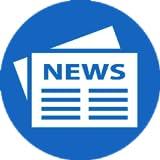 Journaux mondiaux