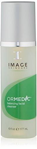 IMAGE Skincare Ormedic Balancing Facial Cleanser, 6 oz.