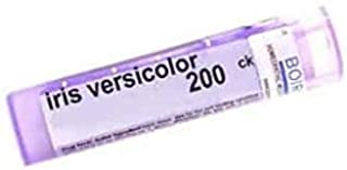 BOIRON USA - Iris Versicolor 200ck [Health and Beauty]