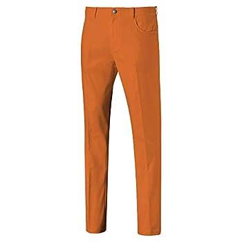 Best mens orange golf pants Reviews