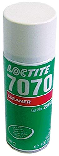 88432 LOCTITE SF 7070 CLEANER AEROSOL 400ML