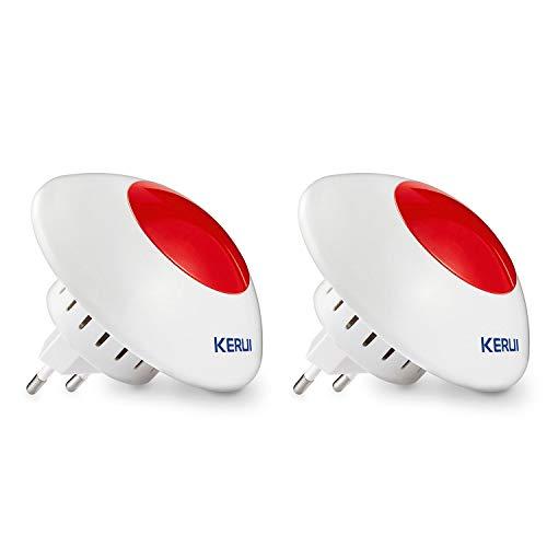 100M Alarm Lichtschranke Infrarot IR Detektor Sicherheitssyste CBL