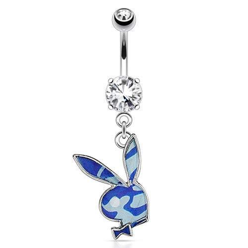 Bestselling Novelty Piercing Jewelry