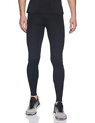 adidas Men's Supernova Long Tights