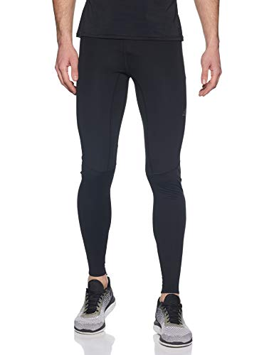 adidas Herren Supernova Tights, Black, M