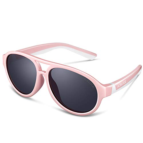 Most Popular Girls Sunglasses