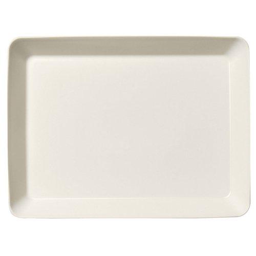 Iittala 016457 Schale Teema 24 x 32 cm, weiß