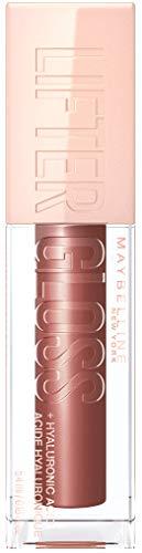 Maybelline New York Lifter Gloss Nr. 008 Stone 5.4 ml