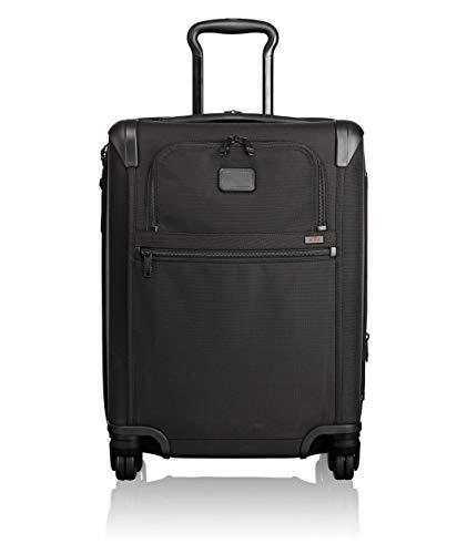 Tumi Maletas y trolleys 022061D2 Negro 50 L