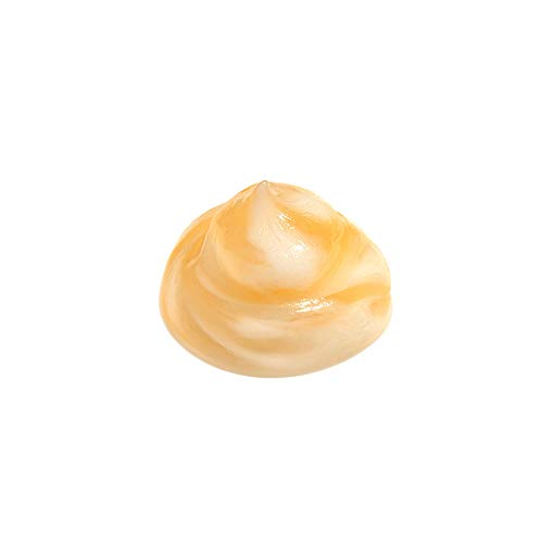 Meaningful Beauty Crème de Serum , Melon Extract Night Moisturizer, 1 Fl Oz 4