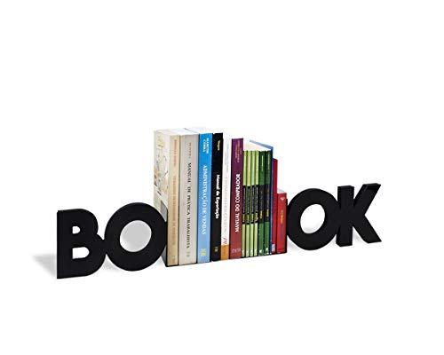 Aparador de Livros Book